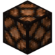 Lampa (off) przed Texture Update.png