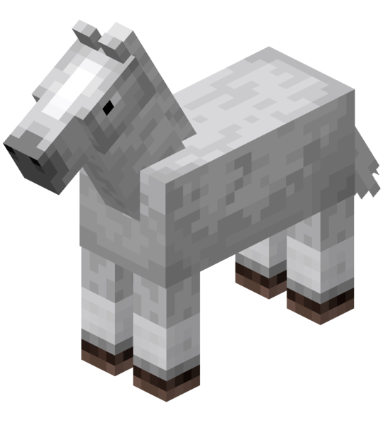 Plik:White Horse with White Stockings.png