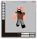 MinecraftSkinViewer.jpg