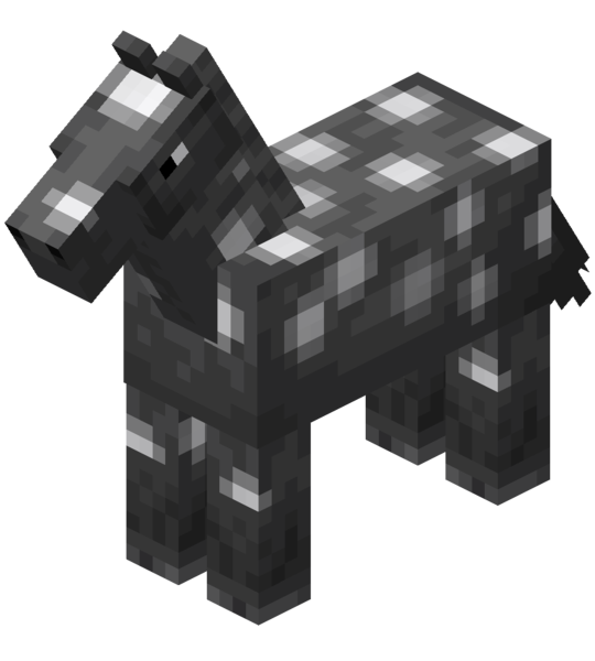 Plik:Gray Horse with White Spots.png