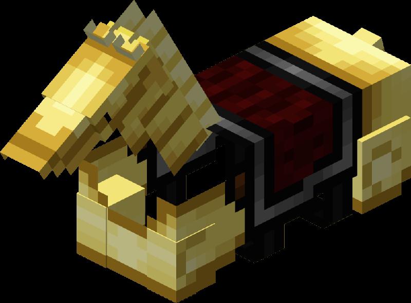 Plik:Złota zbroja dla konia.png