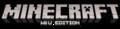 Logo WiiU Edition.png