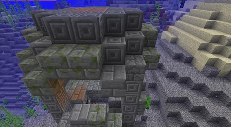 Plik:Ruina big brick 3.png