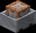 Wagonik z blokiem poleceń przed TextureUpdate.png