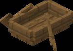 Świerkowa łódka.png