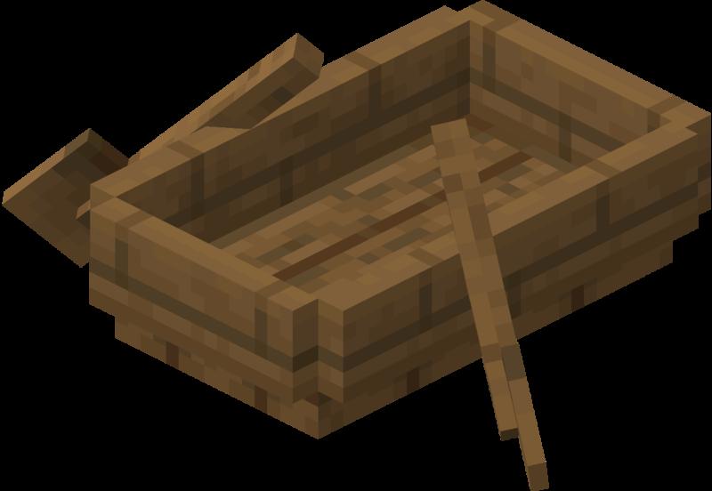 Plik:Świerkowa łódka.png