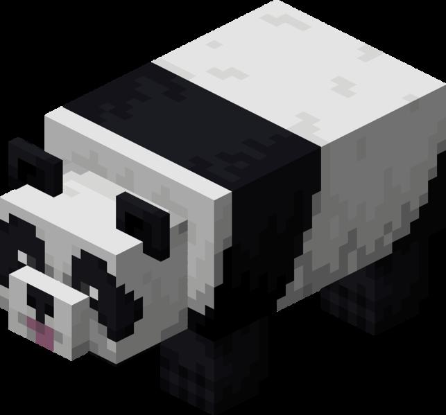 Plik:Figlarna panda.png