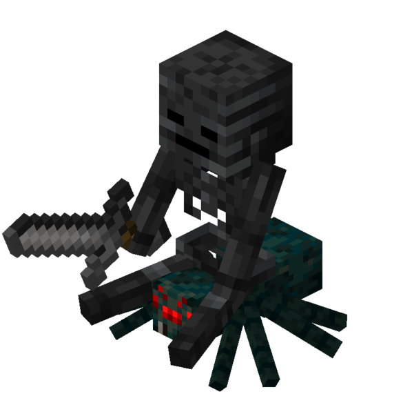 Plik:Cave spider wither jockey.png