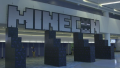 Minecon2016 26.png