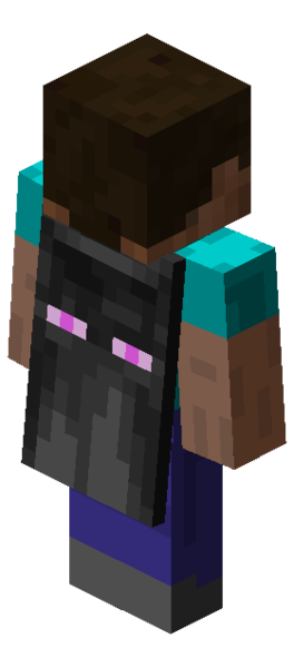 Plik:Minecon 2016 Cape In Game.png