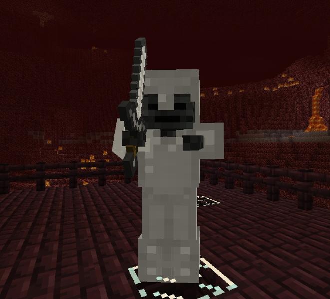 Plik:Mroczny szkielet zbroja.png