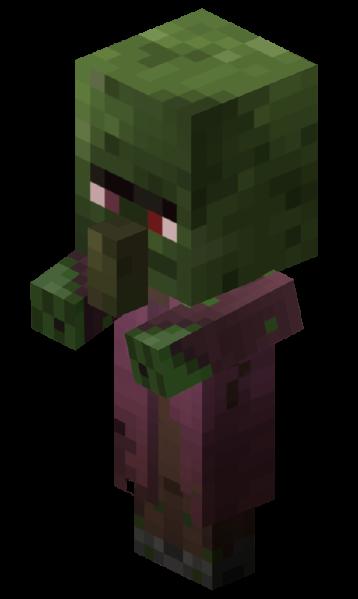 Plik:Baby zombie priest.png