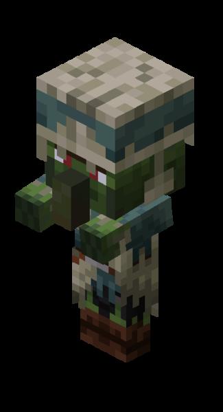 Plik:Mały śnieżny osadnik zombie.png