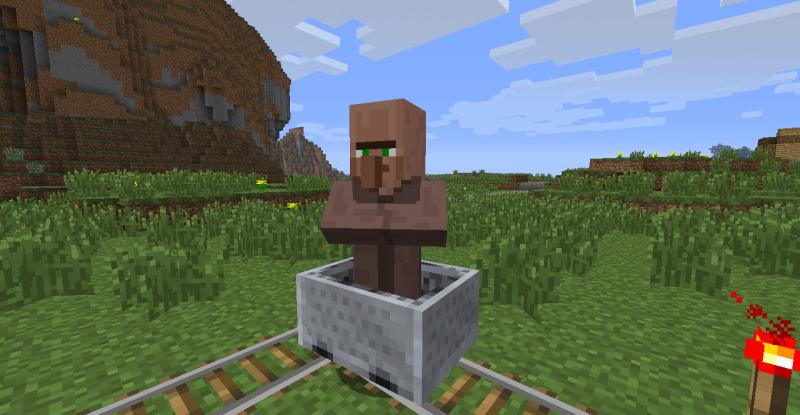 Plik:Mieszkaniec wioski w wagoniku.png