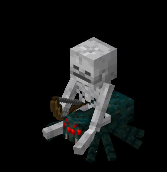 Plik:Cave spider jockey.png