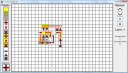 Circuitsimulatorv06.png