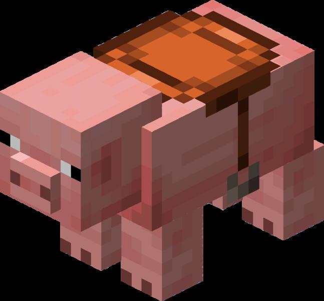 Plik:Świnia z siodłem.png