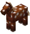 Chestnut Horse with White Spots.png
