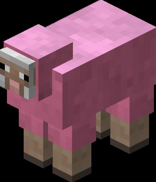Plik:Owca różowa przed 1.12.png