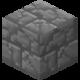 Popękane kamienne cegły przed Texture Update.png