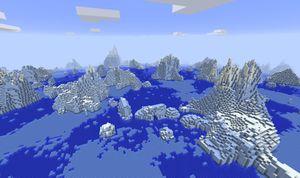 Góry lodowe.jpg