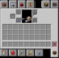 Miniatura wersji z 18:19, 2 mar 2020