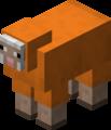 Owca pomarańczowa.png