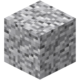 Dioryt przed Texture Update.png