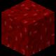 Blok Brodawki.png