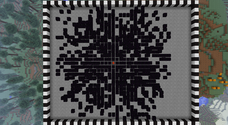 Plik:Odległość teleportacji Jaja.png