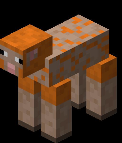 Plik:Owca ostrzyżona pomarańczowa.png