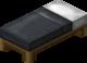 Szare łóżko przed TextureUpdate.png