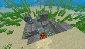 Ruina Brick 2.png