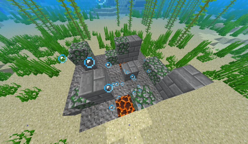 Plik:Ruina Brick 2.png
