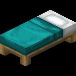 Błękitne łóżko.png