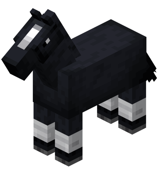 Plik:Black Horse with White Stockings.png