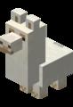 Baby llama white.png