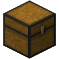 Chest2.png