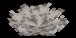 Martwy wachlarz koralowca bąbelkowatego.png
