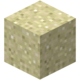Sand2 przed Texture Update.png