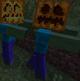 Zombie2dynie.png