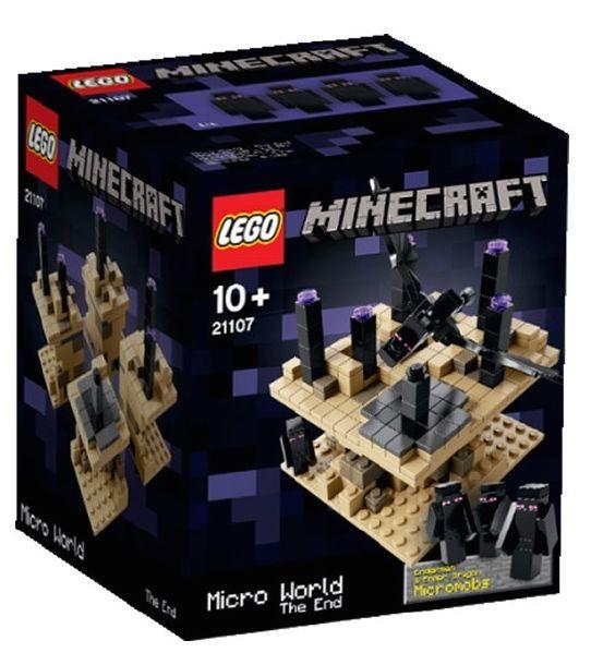 Plik:LEGO The End.jpg