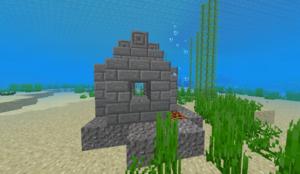 Ruina Brick 7.png