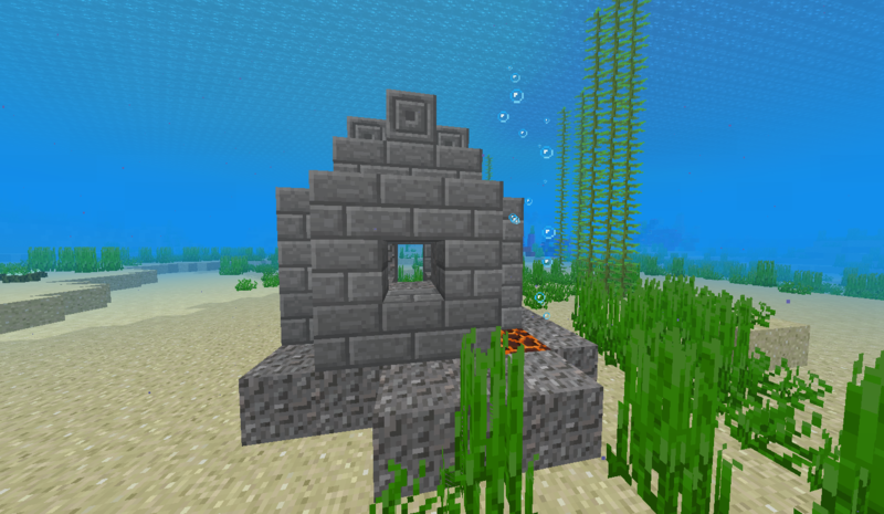 Plik:Ruina Brick 7.png
