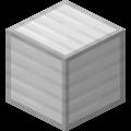 Blok żelaza przed Texture Update.png