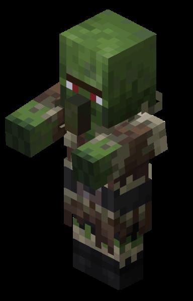 Plik:Tajgowy osadnik zombie.png