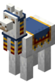 Biała lama handlarza.png