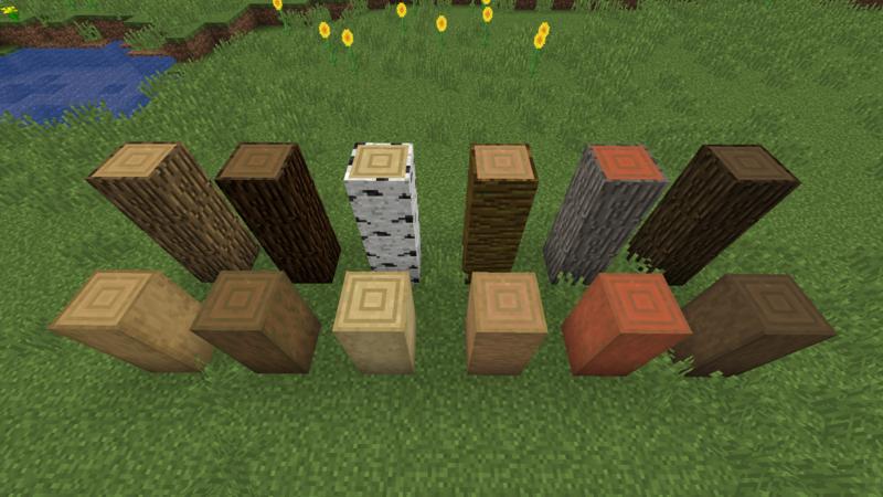 Plik:Okorowane bloki drewna.png