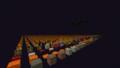 Miniatura wersji z 18:33, 30 lis 2015