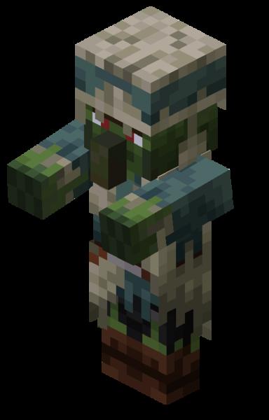 Plik:Śnieżny osadnik zombie.png